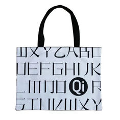China Eco Friendly Reusable Cotton Canvas Tote Bags For Ladies Customized Size supplier